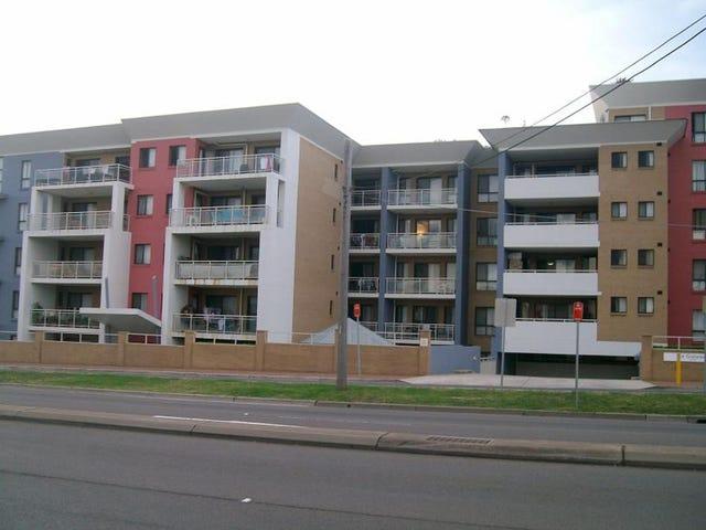 68/21-29 Third Avenue, Blacktown, NSW 2148