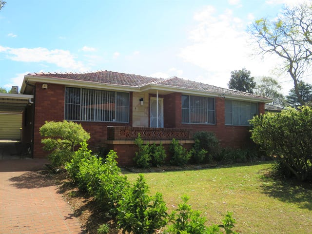 9 Essington Crescent, Sylvania, NSW 2224