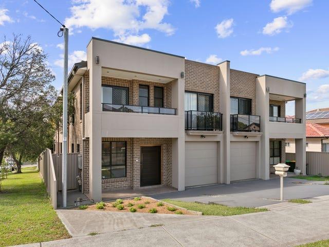 72A Scott Street, Mortdale, NSW 2223