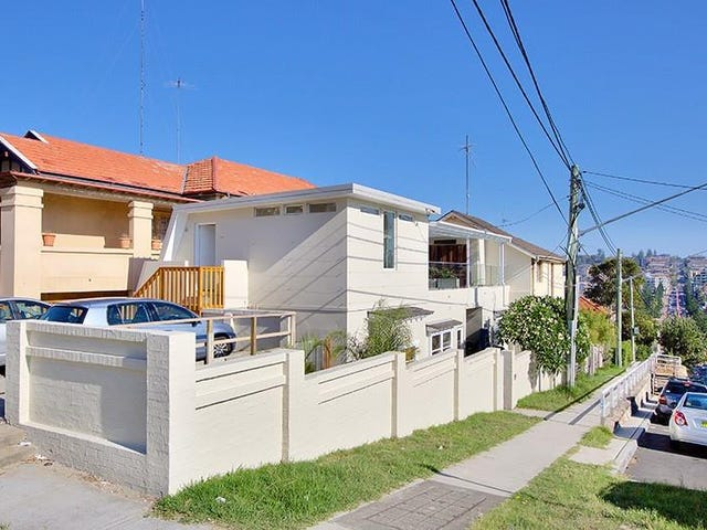 2/17 Arcadia Street, Coogee, NSW 2034