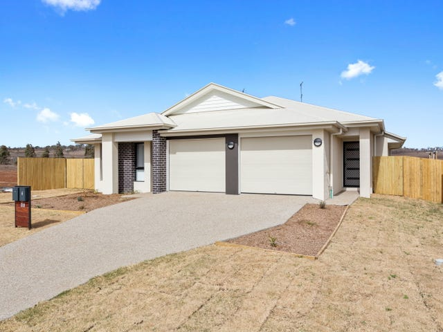 2/84 Magpie Drive, Cambooya, Qld 4358