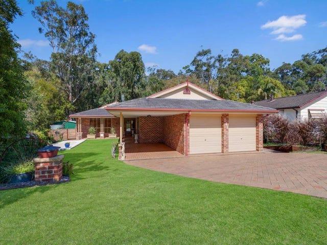 No174 Gamban Rd, Gwandalan, NSW 2259