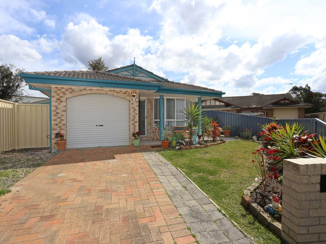22 Fleming Cl, Coffs Harbour, NSW 2450