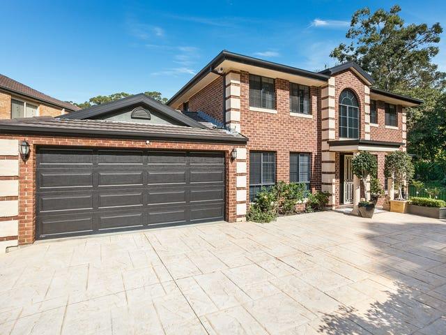 40 William Street, Bulli, NSW 2516