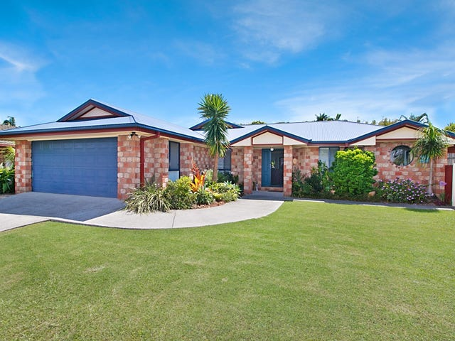 2 Isaacs Court, Terranora, NSW 2486