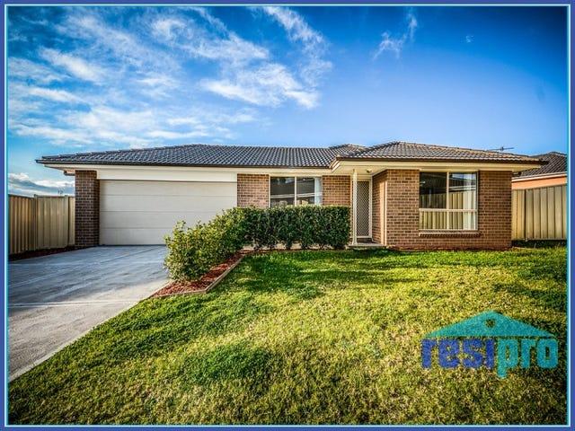 11 Redgrove Court, Branxton, NSW 2335