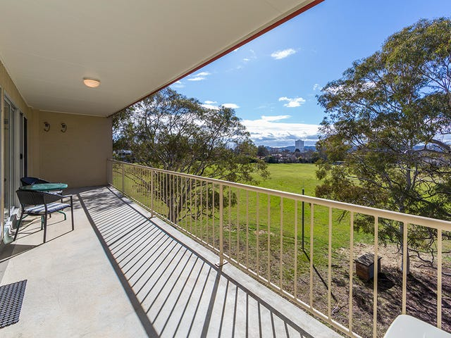 9/1 Chifley Place, Chifley, ACT 2606