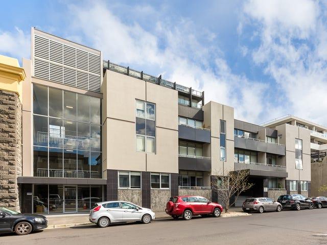 403/93 Dow Street, Port Melbourne, Vic 3207