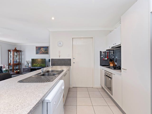 41/108 Cemetery Road, Raceview, Qld 4305