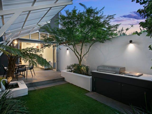 41 Laura Street, Newtown, NSW 2042