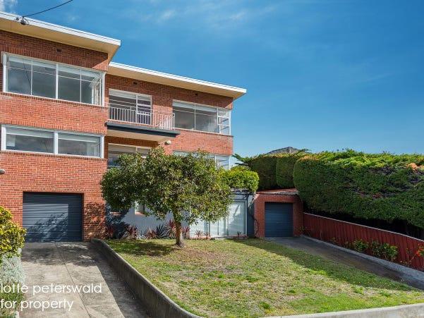 43 Red Chapel Avenue, Sandy Bay, Tas 7005