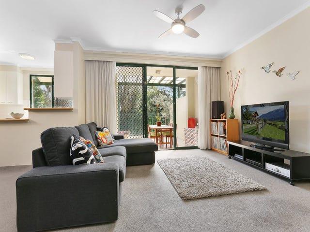 41/18-20 Knocklayde Street, Ashfield, NSW 2131