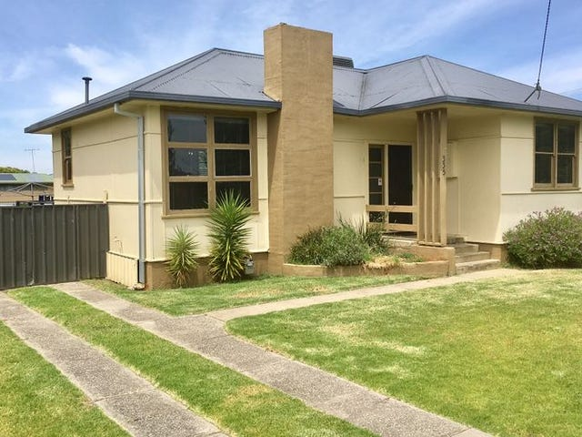 335 Curlew Crescent, North Albury, NSW 2640
