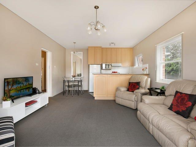 4/36 Kembla Street, Wollongong, NSW 2500