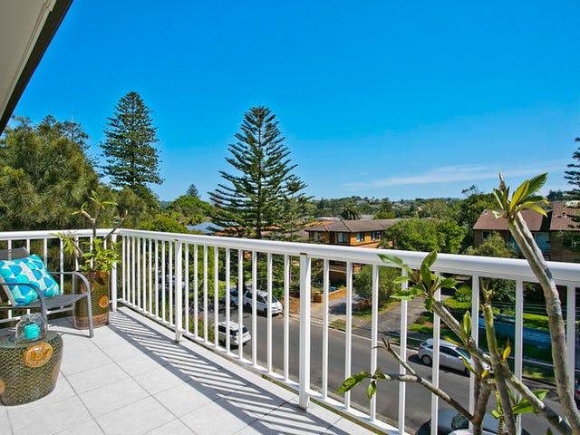5/37 Seabeach Avenue, Mona Vale, NSW 2103
