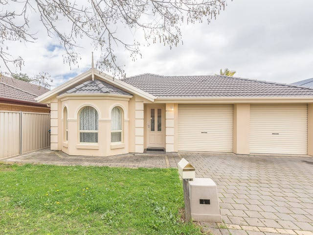 13 Greengate Cl, Northgate, SA 5085