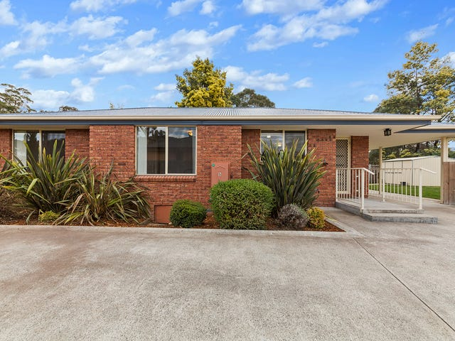5/47 Lower Road, New Norfolk, Tas 7140