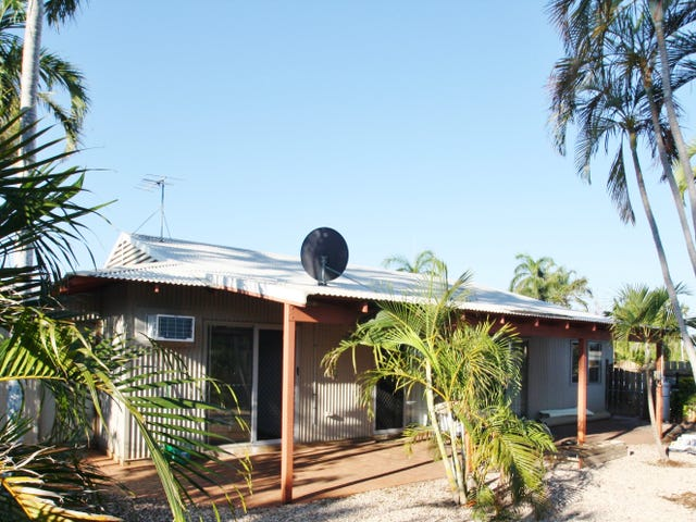 1A Sasakawa Close, Cable Beach, WA 6726