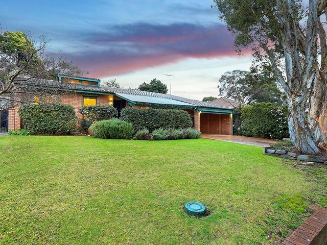 41 Valencia Street, Dural, NSW 2158