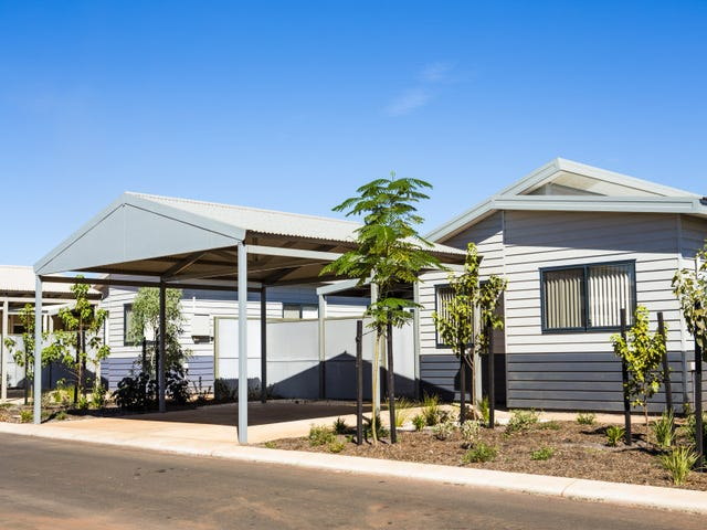 2/233 Collier Drive, South Hedland, WA 6722