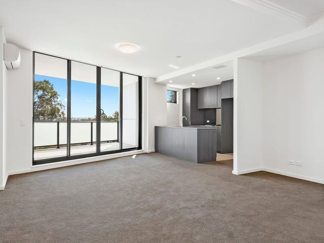 10/522-524 Pacific Highway, Mount Colah, NSW 2079
