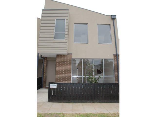 7 Harris Street, Lynbrook, Vic 3975