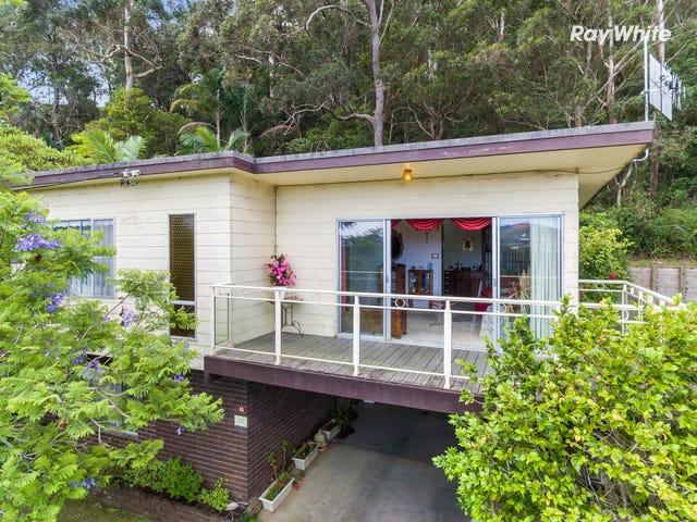 43 Broadwater Dr, Saratoga, NSW 2251