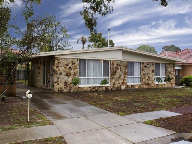 5 Betty Street, Marion, SA 5043