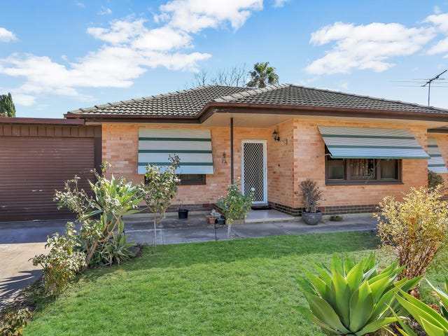 9 Richmond Road, Parafield Gardens, SA 5107