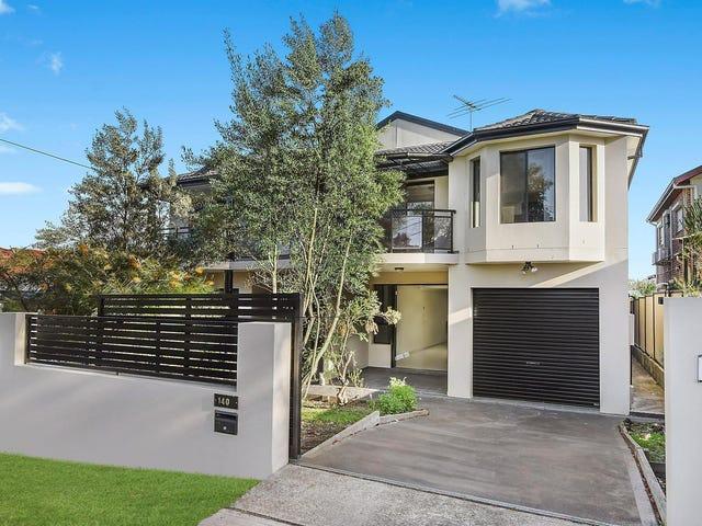 140 Wangee Road, Greenacre, NSW 2190
