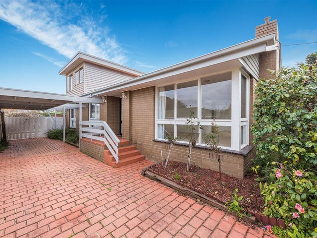 18 Gabrielle Court, Ferntree Gully, Vic 3156