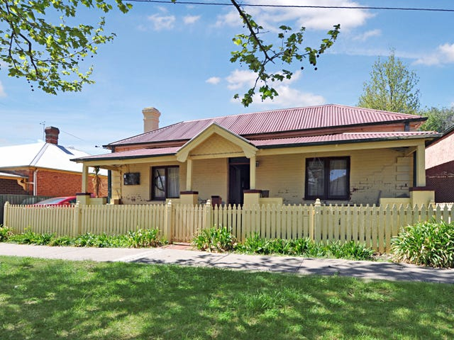 142 Seymour Street, Bathurst, NSW 2795