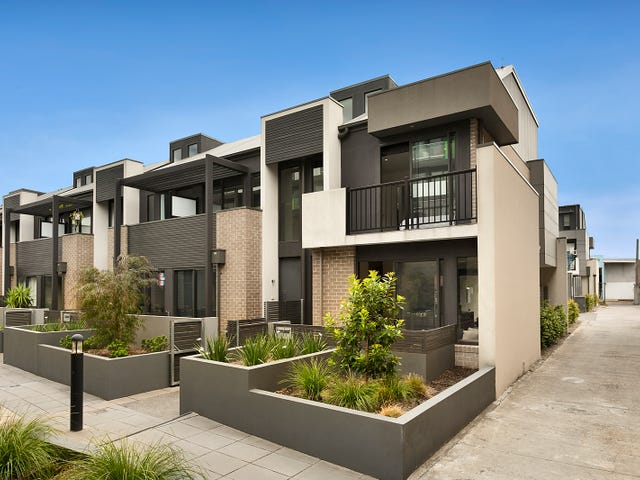 10/12 Beith Street, Brunswick, Vic 3056