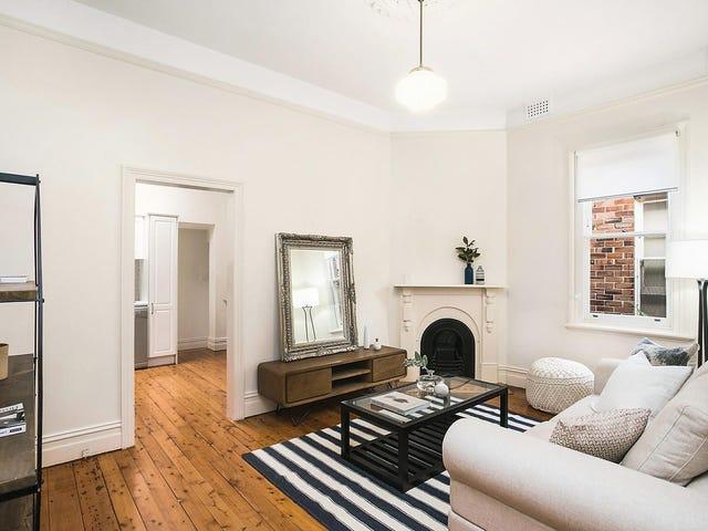 5 Martin Street, Naremburn, NSW 2065