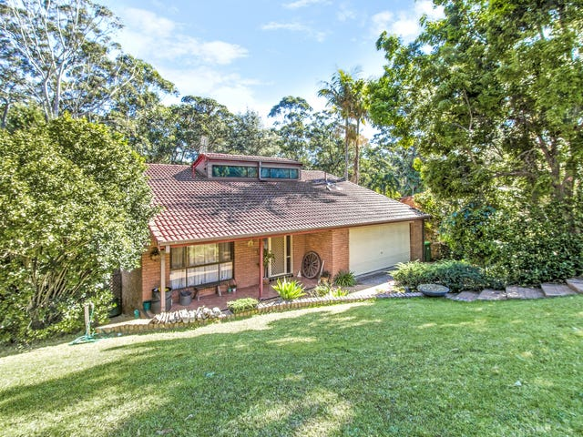 14 Kambala Close, Wyoming, NSW 2250