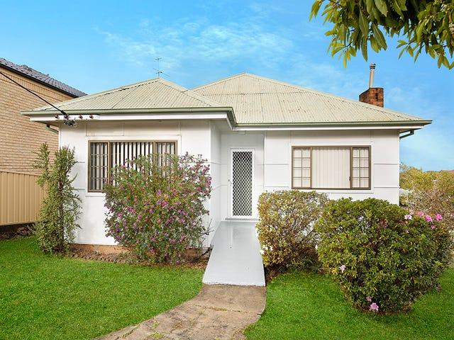 15 Kembla Street, Balgownie, NSW 2519