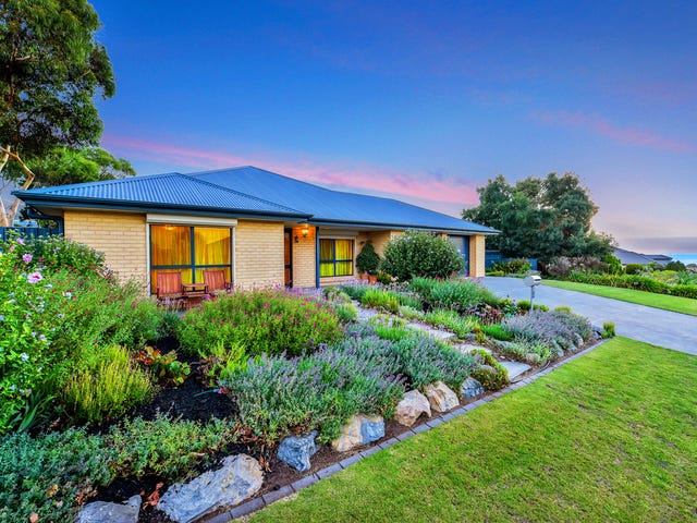 3 Sandano Avenue, Sellicks Beach, SA 5174