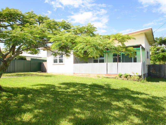 1 Lee Street, Coffs Harbour, NSW 2450