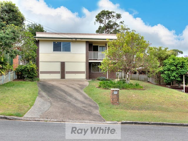 18 Knight Street, Rochedale South, Qld 4123