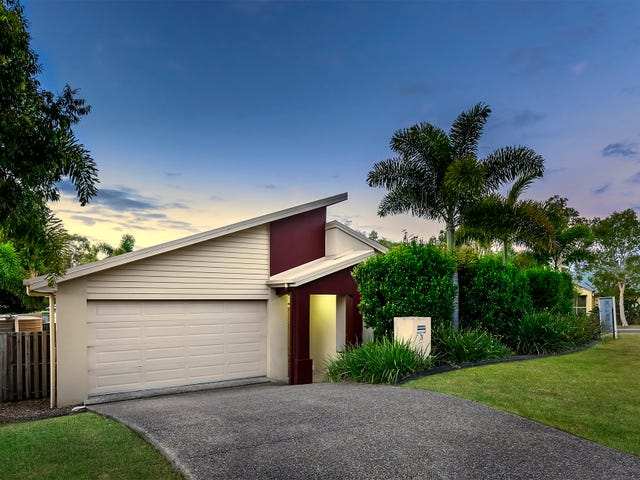 3 Icefire Lane, Coomera Waters, Qld 4209