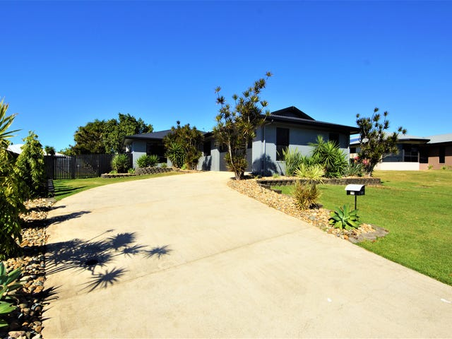 15 Marlin Court, Andergrove, Qld 4740