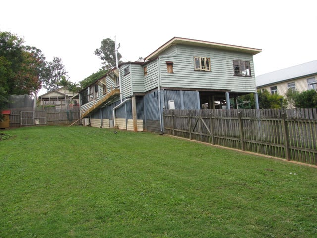 9 Crown Road, Gympie, Qld 4570