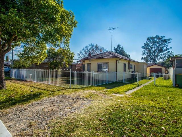 21 Jipp Street, Penrith, NSW 2750