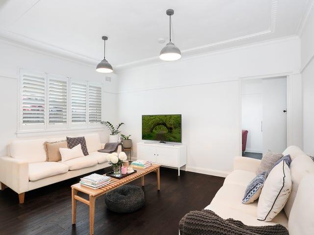 4/17 Cooper Street, Paddington, NSW 2021