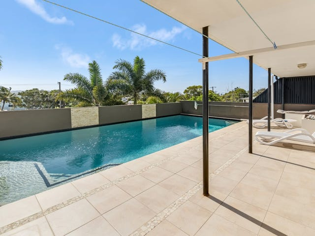 55 Pacific Boulevard, Buddina, Qld 4575