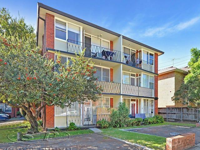 2/17 Russell Street, Strathfield, NSW 2135