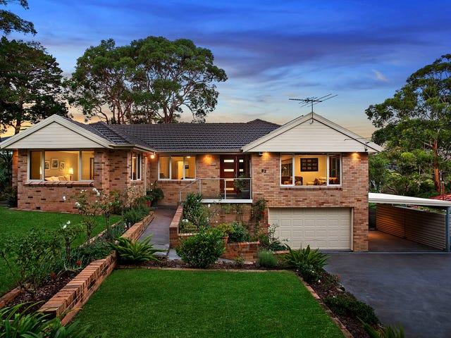 82 Osborne Road, Lane Cove, NSW 2066