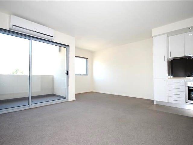 20/50 Rosslyn Street, West Melbourne, Vic 3003