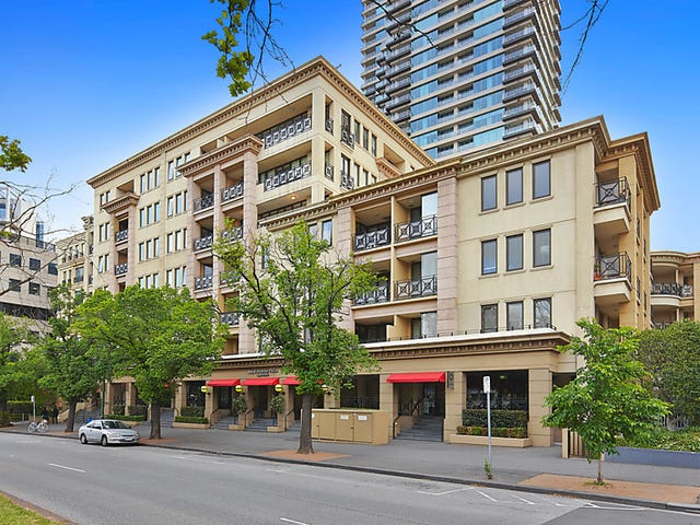 223/360 St Kilda Road, Melbourne, Vic 3004