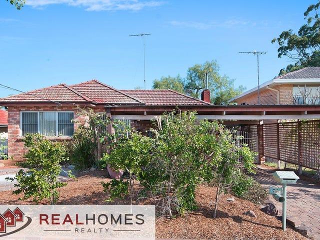134 Jamison Road, South Penrith, NSW 2750